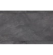 Bridlica Leon - EM7176 - 1,6817 m2