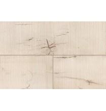 Dub Riffel biely - EM7202 - 1,4962 m2