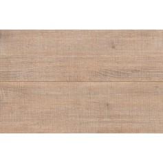 Dub Woodwork - EM7131 - 1,4962 m2