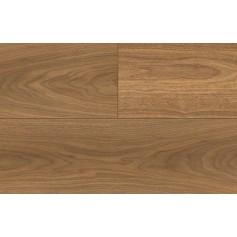 Orech Mansonia - EM7153 - 1,4962 m2