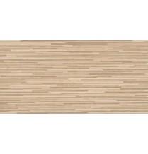 Woodsticks - EM7150 - 2,4806m2
