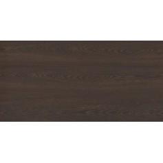 Moloko Wenge - EM7205 - 2,4806m2