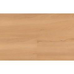 Buk Heartwood - EM7126 - 1,9845m2