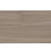 Driftwood - EM7179 - 1,9845m2